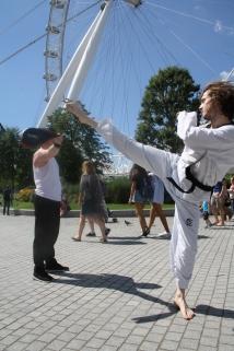master-luke-robinson-london-taekwondo-2